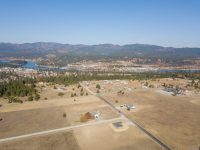 Solar Acres Home Building Lots in Oldtown Idaho