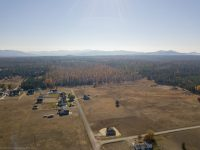 Solar Acres Home Lots for Sale in Oldtown Idaho